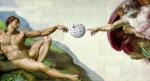 Wikipedia_Michelangelo.jpg