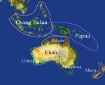 Australasia1.jpg