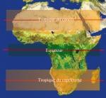 AfricaStripes.jpg