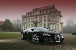 bugatti-veyron-molsheim-is-captured-in-front-of-it.jpeg