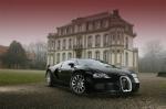 bugatti-veyron-molsheim-is-captured-in-front-of-it.jpeg