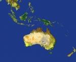 AustralasiaESA.jpg
