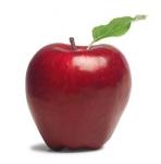 apple-full.jpg