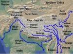 tibetan-rivers.jpg
