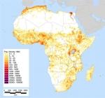 AfricaDensity.jpg