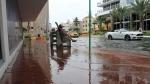 kingtide-floodwaters.jpg