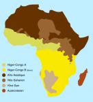 Niger-Congo.png